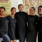 Blossoming Beauty Hair Show Bermuda, March 25 2017-45
