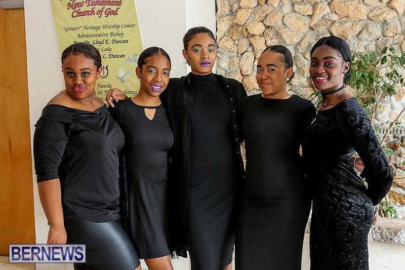 Blossoming-Beauty-Hair-Show-Bermuda-March-25-2017-45