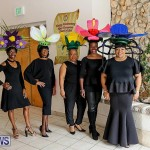 Blossoming Beauty Hair Show Bermuda, March 25 2017-46