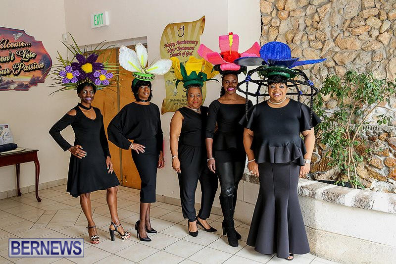 Blossoming-Beauty-Hair-Show-Bermuda-March-25-2017-46