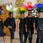 Blossoming Beauty Hair Show Bermuda, March 25 2017-47