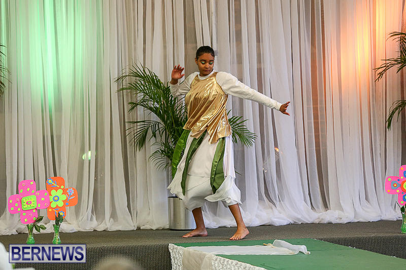 Blossoming-Beauty-Hair-Show-Bermuda-March-25-2017-5