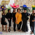 Blossoming Beauty Hair Show Bermuda, March 25 2017-50