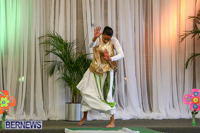Blossoming-Beauty-Hair-Show-Bermuda-March-25-2017-7