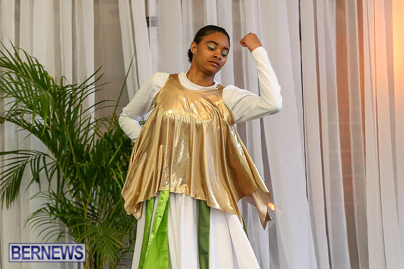 Blossoming-Beauty-Hair-Show-Bermuda-March-25-2017-8