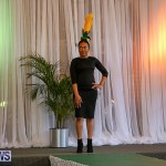 Blossoming Beauty Hair Show Bermuda, March 25 2017-9