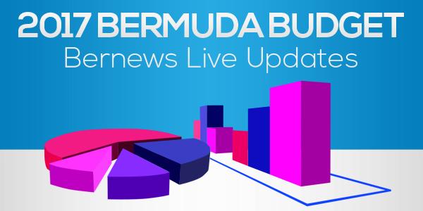 Budget Live Updates 2017 Final