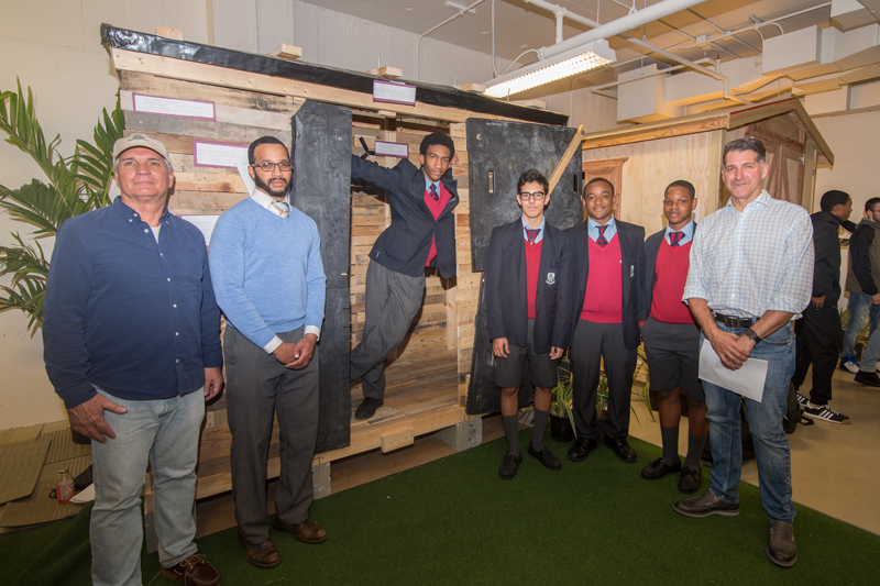 Construction Competition Winners Bermuda March 2017 (3)