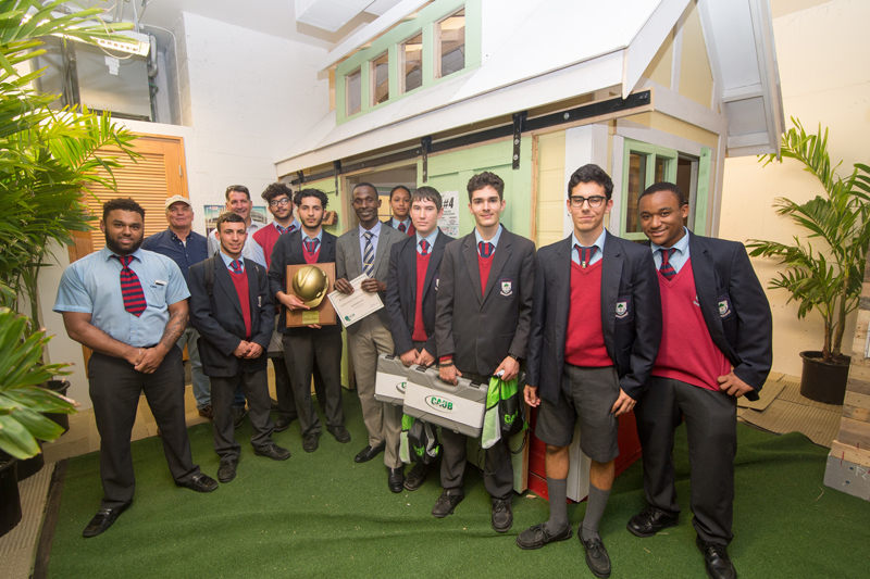 Construction Competition Winners Bermuda March 2017 (4)