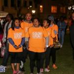 Earth Hour Bermuda, March 25 2017-32