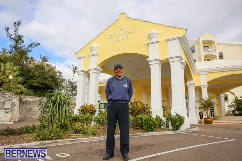 Elbow  60 years Bermuda, March 7 2017-15 (1)