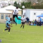 FA Challenge Cup Quarter Finals Bermuda March 12 2017 (1)