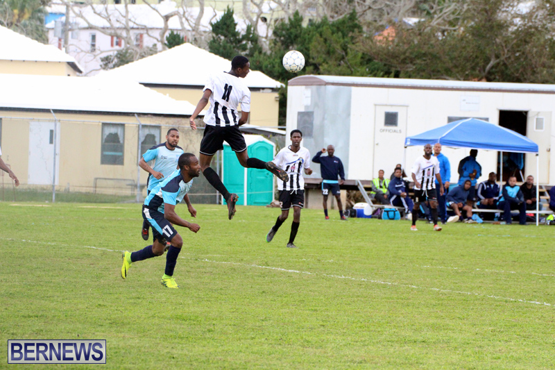 FA-Challenge-Cup-Quarter-Finals-Bermuda-March-12-2017-1