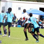 FA Challenge Cup Quarter Finals Bermuda March 12 2017 (12)
