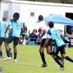 FA Challenge Cup Quarter Finals Bermuda March 12 2017 (12)