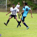 FA Challenge Cup Quarter Finals Bermuda March 12 2017 (13)