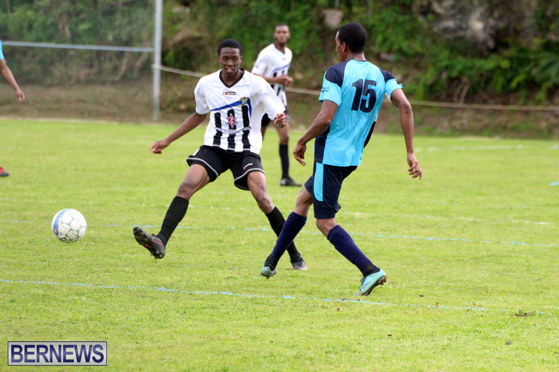 FA-Challenge-Cup-Quarter-Finals-Bermuda-March-12-2017-13