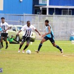 FA Challenge Cup Quarter Finals Bermuda March 12 2017 (14)