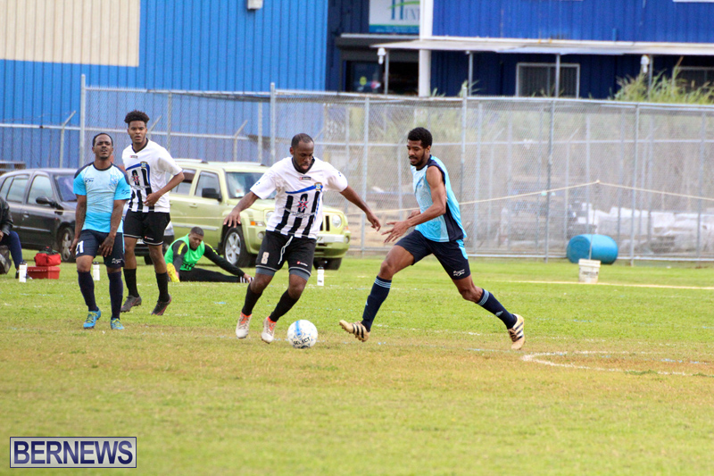 FA-Challenge-Cup-Quarter-Finals-Bermuda-March-12-2017-14