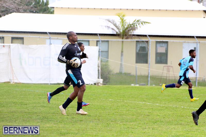 FA-Challenge-Cup-Quarter-Finals-Bermuda-March-12-2017-17
