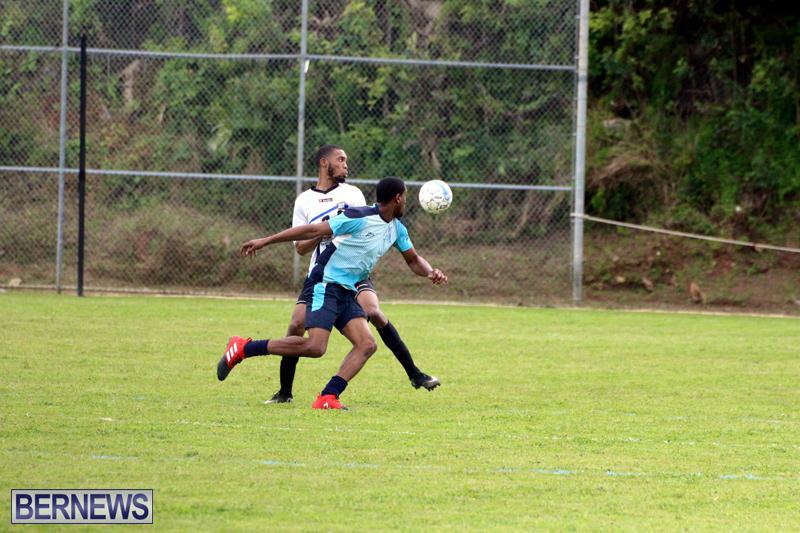 FA-Challenge-Cup-Quarter-Finals-Bermuda-March-12-2017-18