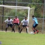 FA Challenge Cup Quarter Finals Bermuda March 12 2017 (4)