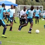 FA Challenge Cup Quarter Finals Bermuda March 12 2017 (5)