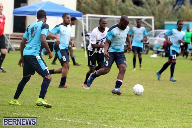 FA-Challenge-Cup-Quarter-Finals-Bermuda-March-12-2017-5