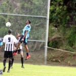 FA Challenge Cup Quarter Finals Bermuda March 12 2017 (6)