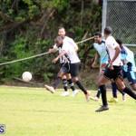 FA Challenge Cup Quarter Finals Bermuda March 12 2017 (7)