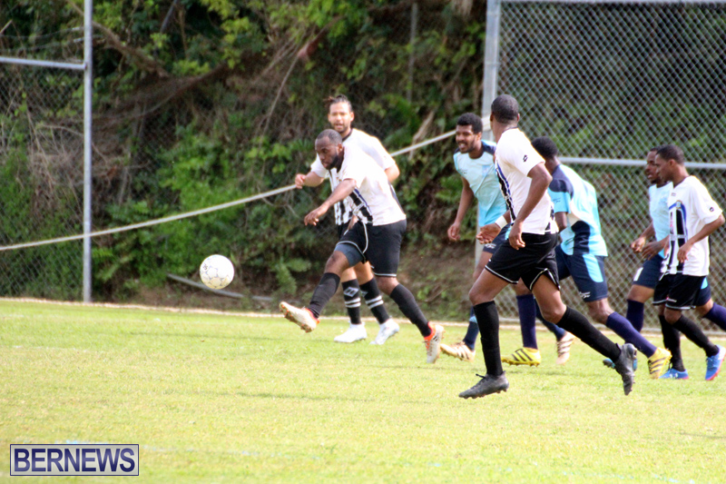 FA-Challenge-Cup-Quarter-Finals-Bermuda-March-12-2017-7