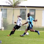 FA Challenge Cup Quarter Finals Bermuda March 12 2017 (8)