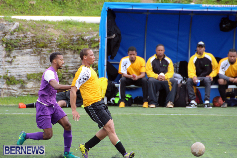 Football-First-Division-Bermuda-March-19-2017-1