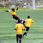 Football First Division Bermuda March 19 2017 (11)