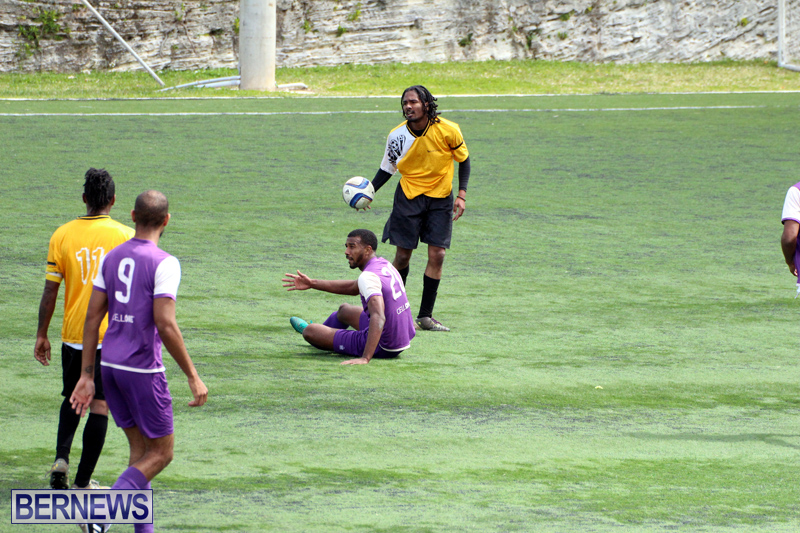 Football-First-Division-Bermuda-March-19-2017-12