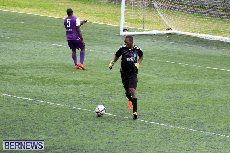 Football-First-Division-Bermuda-March-19-2017-13
