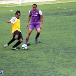 Football First Division Bermuda March 19 2017 (16)