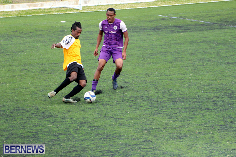 Football-First-Division-Bermuda-March-19-2017-16