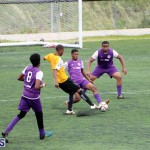 Football First Division Bermuda March 19 2017 (18)