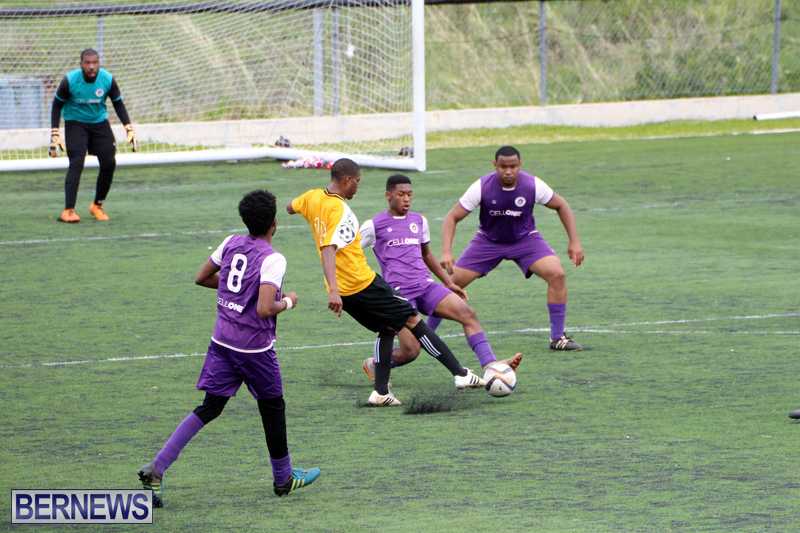 Football-First-Division-Bermuda-March-19-2017-18