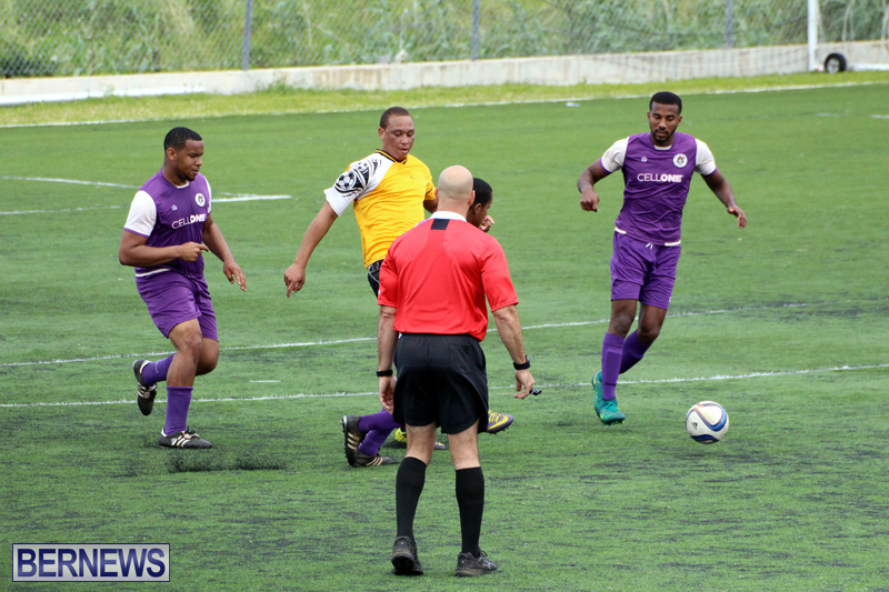 Football-First-Division-Bermuda-March-19-2017-19