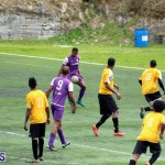 Football First Division Bermuda March 19 2017 (3)