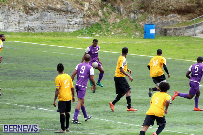 Football-First-Division-Bermuda-March-19-2017-3