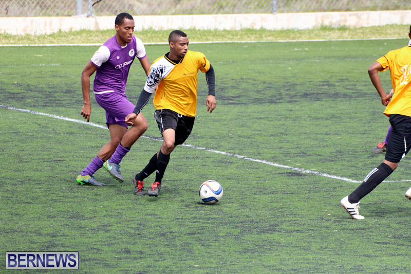 Football-First-Division-Bermuda-March-19-2017-8