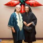 Ghana 60th Bermuda March 2017 (10)
