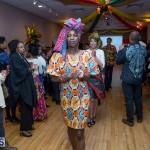 Ghana 60th Bermuda March 2017 (103)