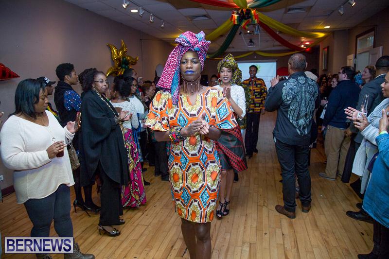 Ghana-60th-Bermuda-March-2017-103