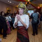 Ghana 60th Bermuda March 2017 (104)