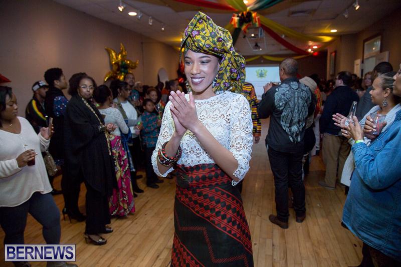 Ghana-60th-Bermuda-March-2017-104
