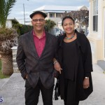 Ghana 60th Bermuda March 2017 (11)